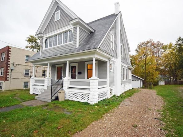 4 bed 1 bath Single Family at 1005 W Main St Ravenna, OH, 44266 is for sale at 100k - 1 of 30