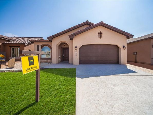 3 bed 2 bath Single Family at 2849 San Gabriel Dr Sunland Park, NM, 88063 is for sale at 194k - 1 of 13
