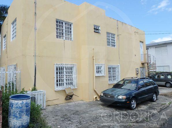 6 bed 4 bath Multi Family at 17 Urb Perez Morris Calle Utuado San Juan, PR, 00917 is for sale at 85k - 1 of 11