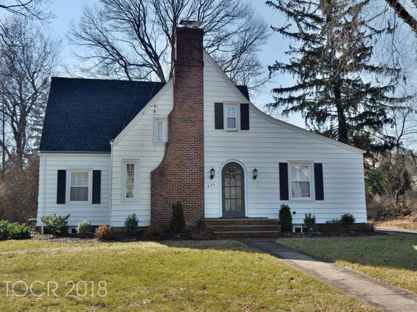 4 bed 3 bath Single Family at 456 Linwood Ave Ridgewood, NJ, 07450 is for sale at 749k - 1 of 21