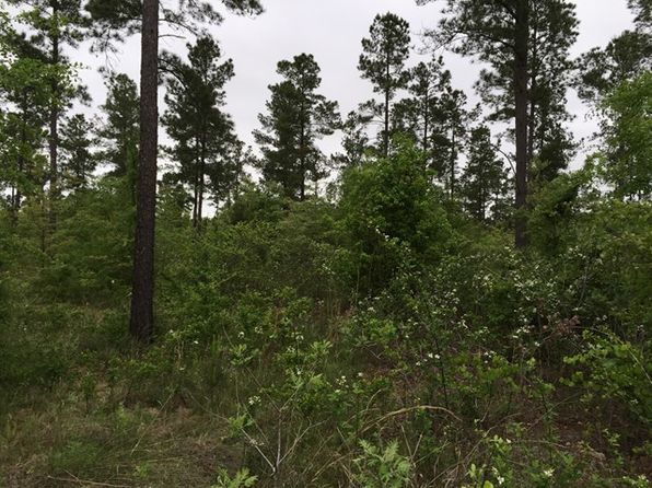 null bed null bath Vacant Land at B Emerson Aiken, SC, 29805 is for sale at 50k - google static map