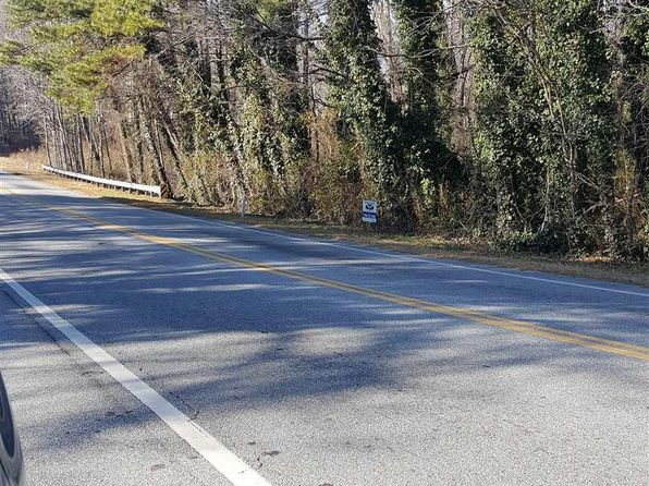 null bed null bath Vacant Land at 3709 Everson Rd Snellville, GA, 30039 is for sale at 70k - google static map