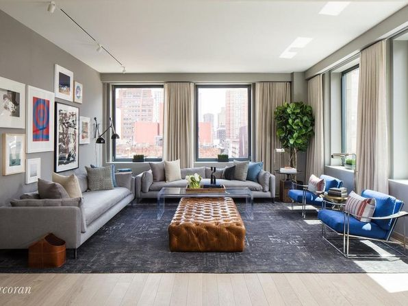 2 bed 3 bath Condo at 88 Lexington Ave New York, NY, 10016 is for sale at 3.20m - 1 of 11
