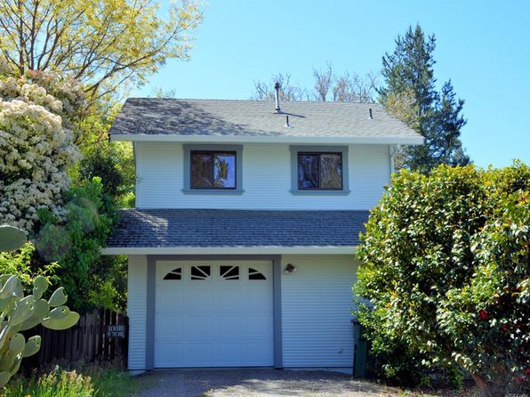 3 bed 3 bath Single Family at 809 Maple Ave Ukiah, CA, 95482 is for sale at 599k - 1 of 40