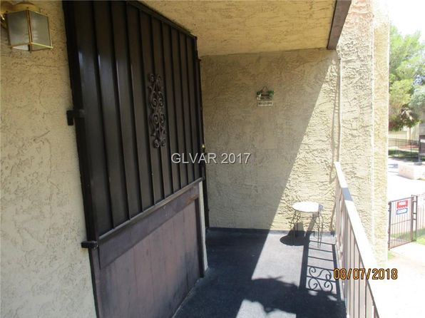 2 bed 1 bath Condo at 1405 Vegas Valley Dr Las Vegas, NV, 89169 is for sale at 50k - 1 of 9