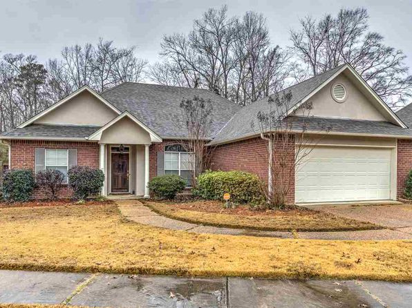 3 bed 2 bath Single Family at 101 COWLES CREEK RD CLINTON, MS, 39056 is for sale at 192k - 1 of 32