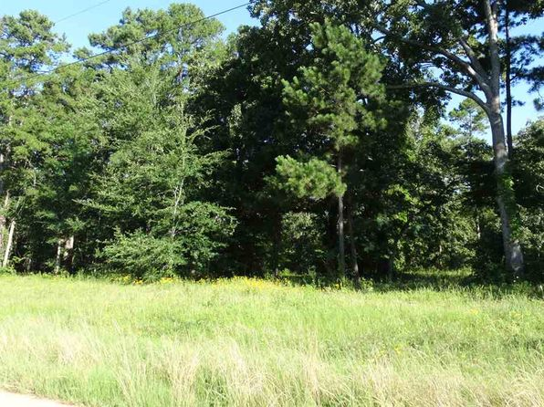null bed null bath Vacant Land at 1228 & 9437 Centennial Pkwy & Chisholm Tr Tyler, TX, 75703 is for sale at 85k - 1 of 6