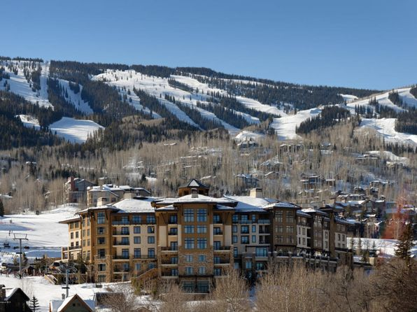 3 bed 3 bath Single Family at 130 Wood Rd Snowmass, CO, 81654 is for sale at 2.00m - 1 of 32