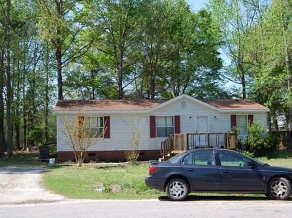 3 bed 2 bath Mobile / Manufactured at 473 Big Popular Ct NE Leland, NC, 28451 is for sale at 98k - 1 of 33
