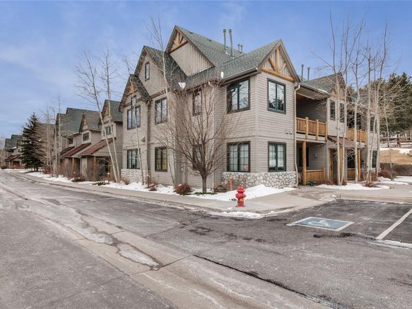 2 bed 2 bath Condo at 31276 STONE CANYON RD EVERGREEN, CO, 80439 is for sale at 469k - 1 of 25