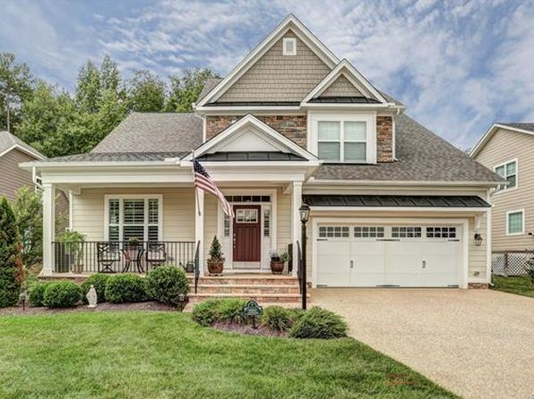 4 bed 3 bath Single Family at 1532 Camberley Dr Manakin Sabot, VA, 23103 is for sale at 530k - 1 of 36