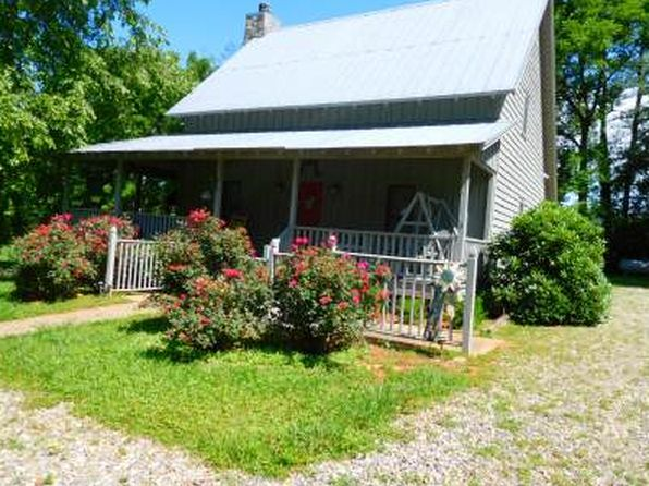 2 bed 2 bath Single Family at 212 LITTON LN BLAIRSVILLE, GA, 30512 is for sale at 210k - 1 of 21