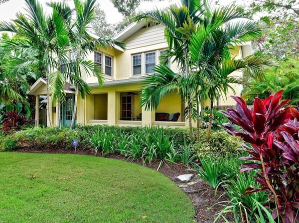 3 bed 3 bath Single Family at 536 18th Ave NE Saint Petersburg, FL, 33704 is for sale at 995k - 1 of 25