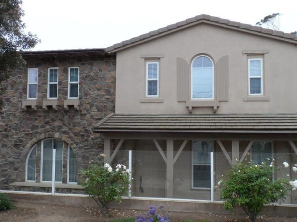 3 bed 3 bath Single Family at 455 Main St Morro Bay, CA, 93442 is for sale at 979k - 1 of 53