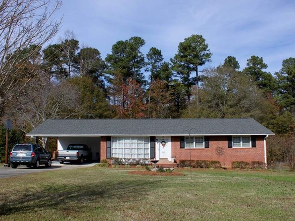 3 bed 2 bath Single Family at 109 Evvalane Dr Spartanburg, SC, 29302 is for sale at 107k - 1 of 25
