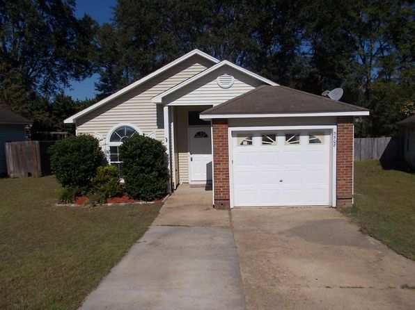 3 bed 2 bath Single Family at 5508 Green Meadows Ct Tallahassee, FL, 32303 is for sale at 140k - 1 of 24