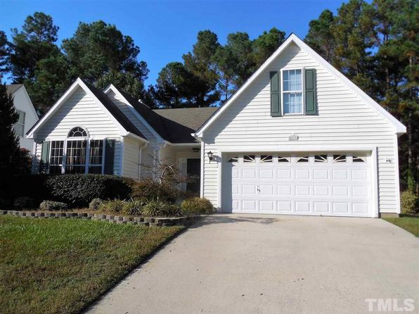 3 bed 2 bath Single Family at 5217 Cottage Oaks Ln Raleigh, NC, 27616 is for sale at 195k - 1 of 25