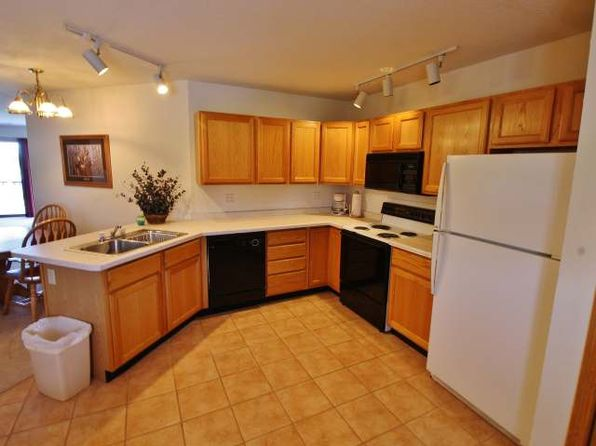 2 bed 2 bath Condo at 5250 State Highway 70 W Eagle River, WI, 54521 is for sale at 154k - 1 of 20
