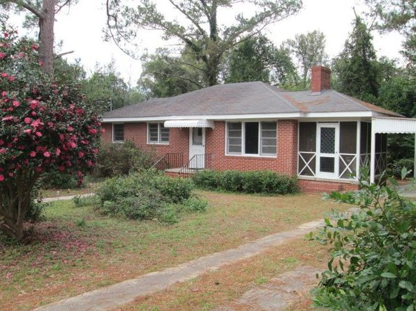 2 bed 1 bath Single Family at 1479 Alberta Pl Macon, GA, 31206 is for sale at 37k - 1 of 13
