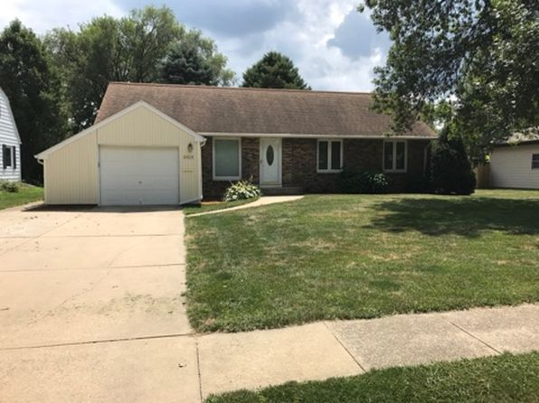 3 bed 2 bath Single Family at 1801 W PARK ST HARLAN, IA, 51537 is for sale at 112k - 1 of 11