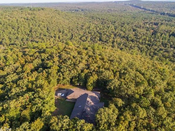 4 bed 3.5 bath Single Family at 367 Old Military Rd Conway, AR, 72034 is for sale at 465k - 1 of 14