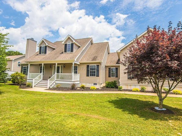 4 bed 4 bath Single Family at 11222 W Tammy Dr Bishopville, MD, 21813 is for sale at 415k - 1 of 72