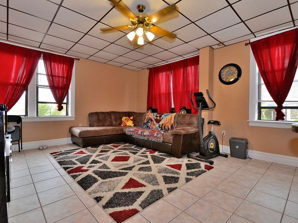 2 bed 1 bath Condo at 1202 Central Ave Union City, NJ, 07087 is for sale at 225k - 1 of 5
