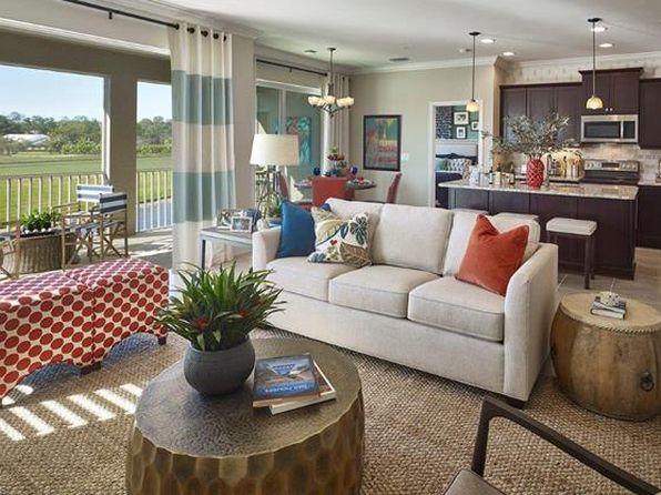 2 bed 2 bath Single Family at 6820 Davis Blvd Naples, FL, 34104 is for sale at 322k - google static map