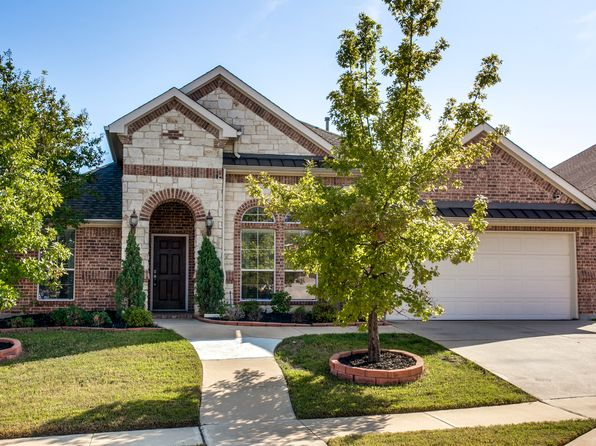 4 bed 2 bath Single Family at 4156 Drexmore Rd Fort Worth, TX, 76244 is for sale at 275k - 1 of 29