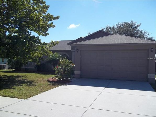 3 bed 2 bath Single Family at 8416 Yearling Ln New Port Richey, FL, 34653 is for sale at 160k - 1 of 23