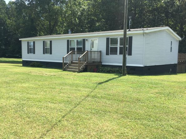 3 bed 2 bath Mobile / Manufactured at 3228 COUNTY BRIDGE RD Warsaw, VA, null is for sale at 80k - 1 of 13