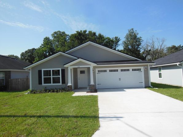 3 bed 2 bath Single Family at 8336 Vining St Jacksonville, FL, 32210 is for sale at 158k - 1 of 42