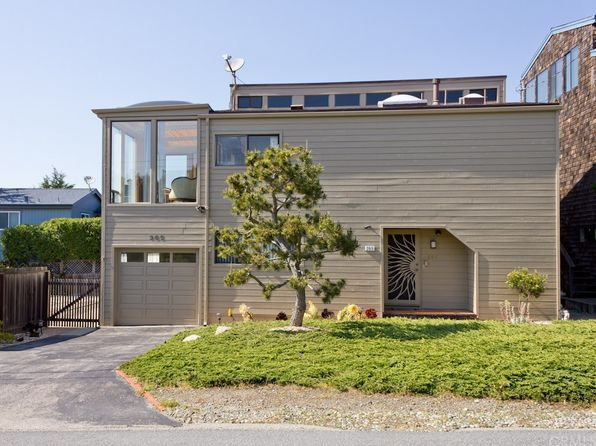 3 bed 2 bath Single Family at 365 Bristol St Cambria, CA, 93428 is for sale at 755k - 1 of 40