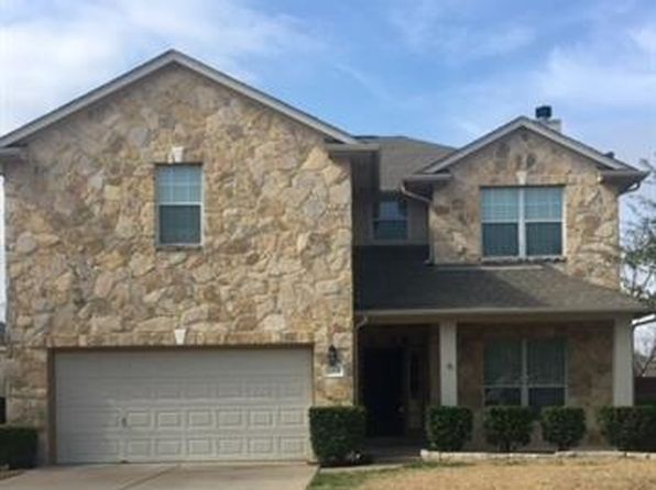 4 bed 3 bath Single Family at 30131 Drifting Meadow Dr Georgetown, TX, 78628 is for sale at 265k - 1 of 21