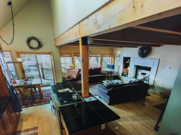 5 bed 3 bath Multi Family at 2550 Val Disere Cir Steamboat Springs, CO, 80487 is for sale at 895k - 1 of 34