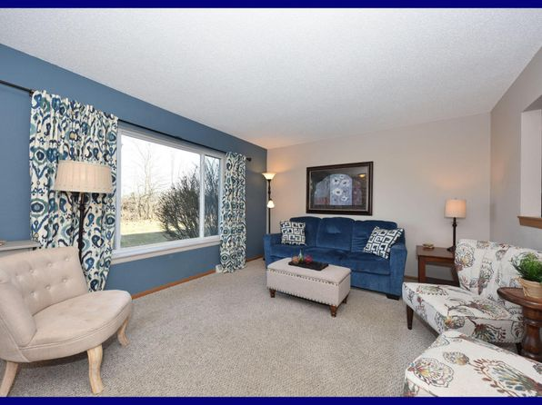 3 bed 2 bath Condo at W163N11522 Windsor Ct Germantown, WI, 53022 is for sale at 145k - 1 of 20