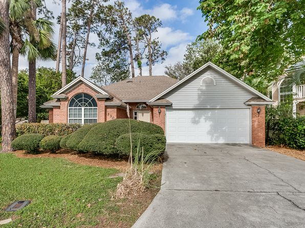 3 bed 2 bath Single Family at 3305 Zephyr Way N Jacksonville Beach, FL, 32250 is for sale at 366k - 1 of 20