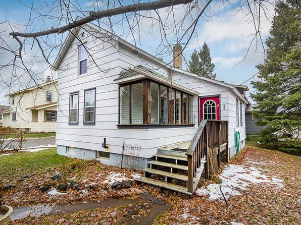 2 bed 1 bath Single Family at 240 N 5th Ave E Ely, MN, 55731 is for sale at 78k - 1 of 24