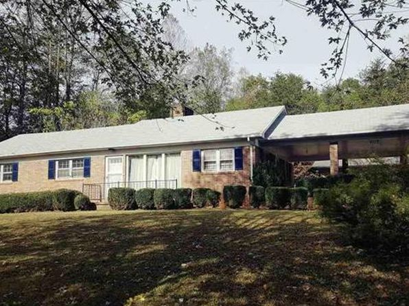 3 bed 1 bath Single Family at 4119 Wilkesboro Blvd Lenoir, NC, 28645 is for sale at 90k - 1 of 17
