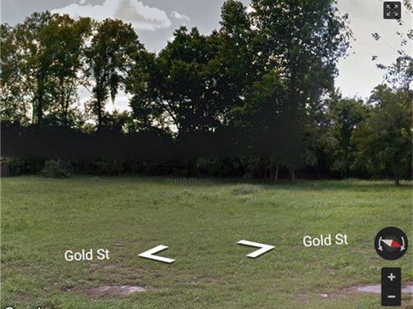 null bed null bath Vacant Land at 5405 GOLD ST HOUSTON, TX, 77026 is for sale at 59k - 1 of 8