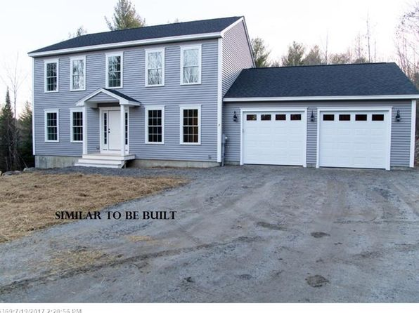3 bed 3 bath Single Family at 2 Boulder Dr Gray, ME, 04039 is for sale at 325k - 1 of 33