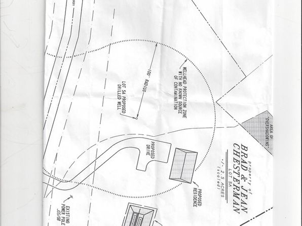 null bed null bath Vacant Land at 2224 Walton Morristown, VT, 05661 is for sale at 60k - google static map