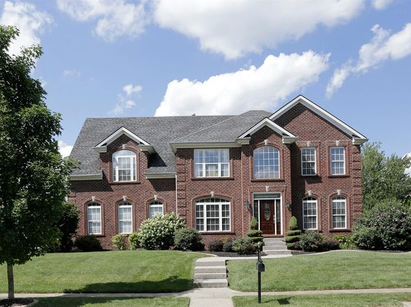 5 bed 5 bath Single Family at 2237 Carolina Ln Lexington, KY, 40513 is for sale at 569k - 1 of 33
