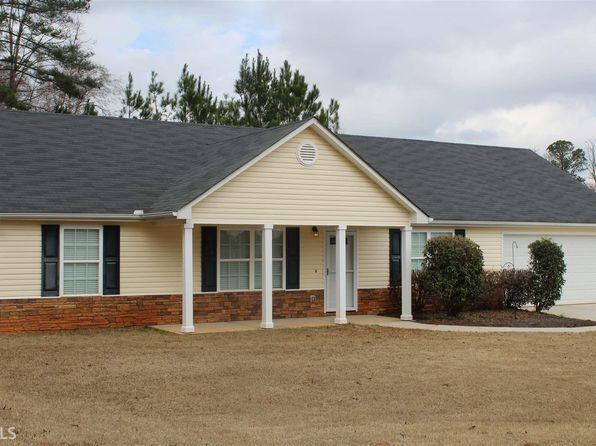 4 bed 2 bath Single Family at 20 Rockingham Ct Covington, GA, 30014 is for sale at 148k - 1 of 36