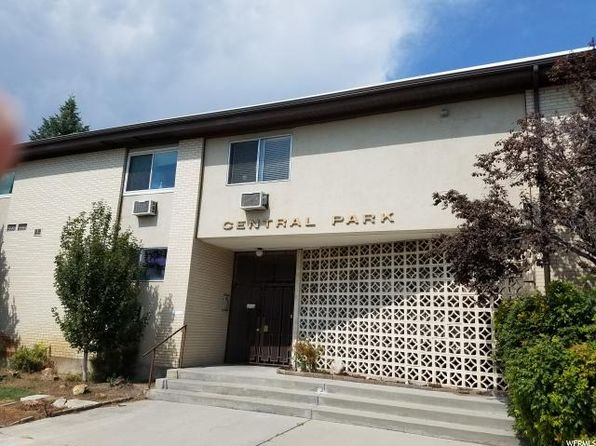 1 bed 1 bath Condo at 301 E 2700 S South Salt Lake, UT, 84115 is for sale at 82k - 1 of 7