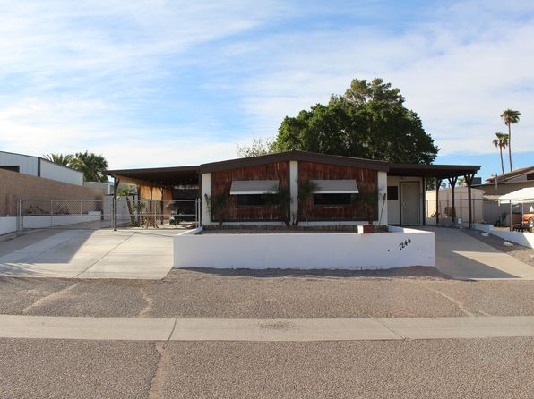 2 bed 2 bath Single Family at 1244 Desert Dr Needles, CA, 92363 is for sale at 50k - 1 of 35