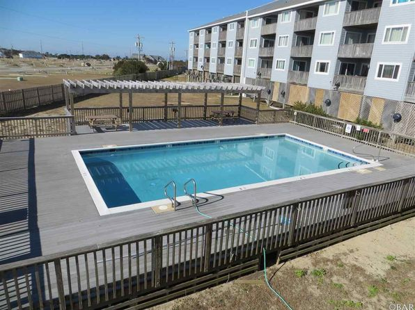 2 bed 2 bath Condo at 24250 Resort Rodanthe Dr Rodanthe, NC, 27968 is for sale at 210k - 1 of 30