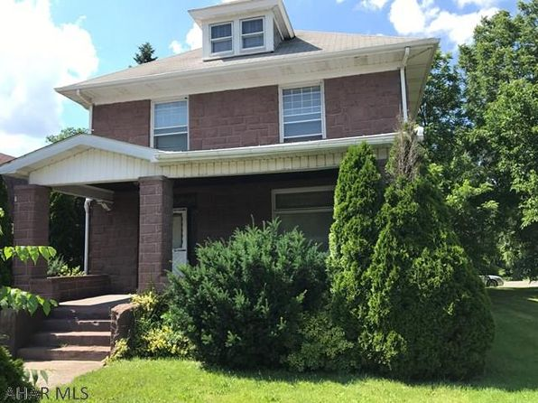 3 bed 2 bath Single Family at 924 3rd Ave Duncansville, PA, 16635 is for sale at 92k - 1 of 16