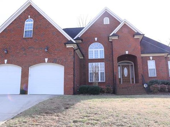 4 bed 2 bath Single Family at 3909 Christin Gamble Ct Bessemer City, NC, 28016 is for sale at 255k - 1 of 26