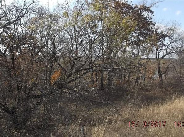 null bed null bath Vacant Land at  Lot 12 Hogan Pl Runaway Bay, TX, 76426 is for sale at 8k - 1 of 10